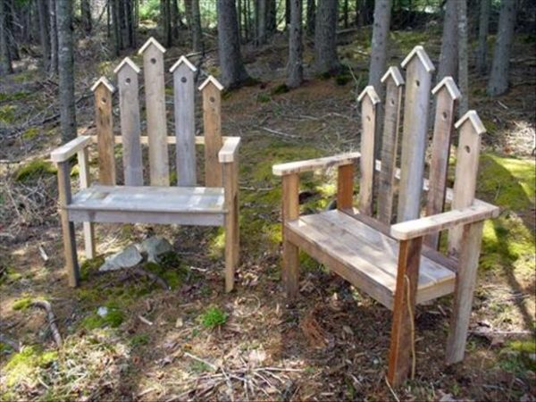 uses-for-old-pallets-101