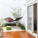 11 Lovely small balcony decorating ideas