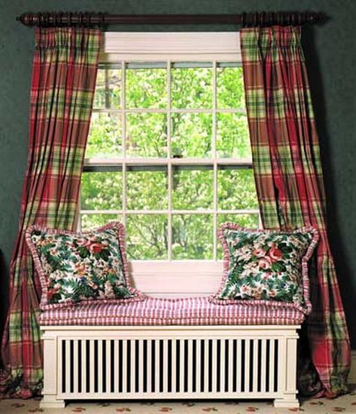 window seat ideas 3