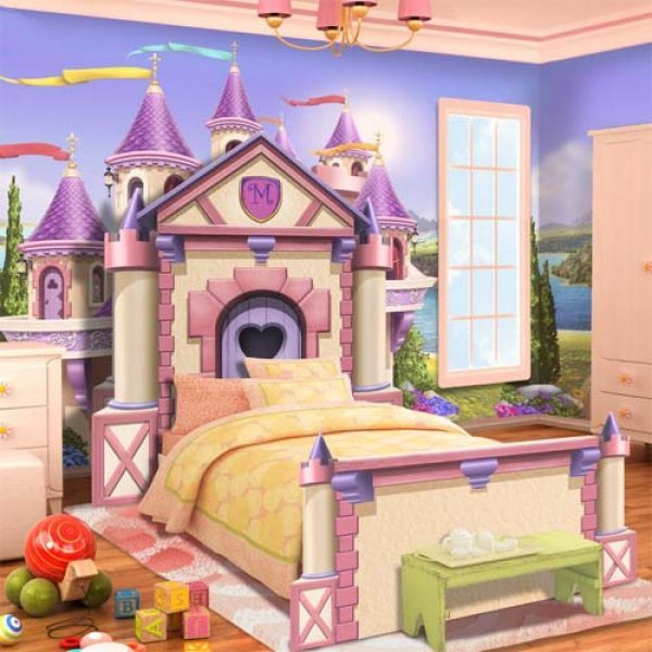 disney kids furniture