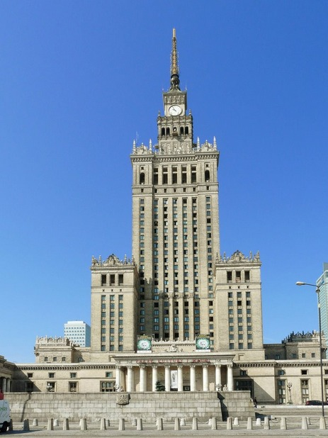 Palace-of-Culture-and-Science_-Warszawa-Poland