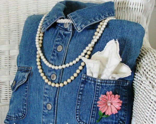cushion-covers-from-jeans-pillow-cases-beads