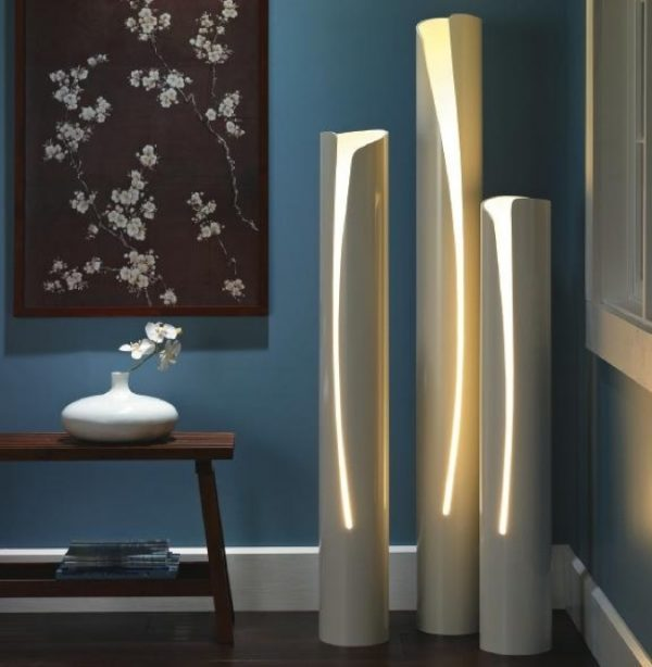 things to make with pvc pipe