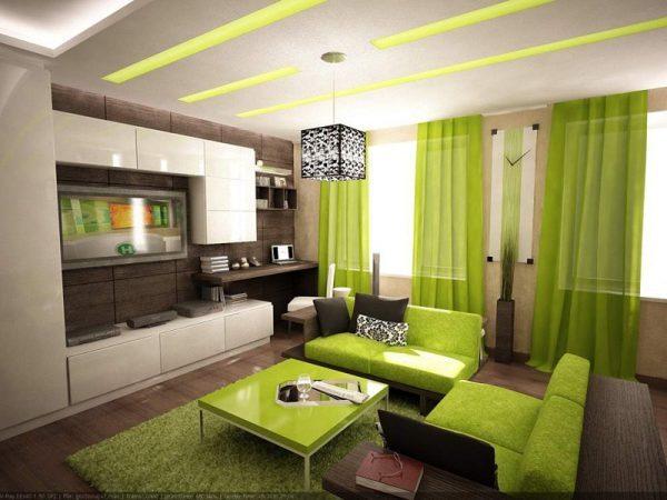 living room5