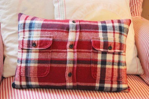 pillow2 (1)