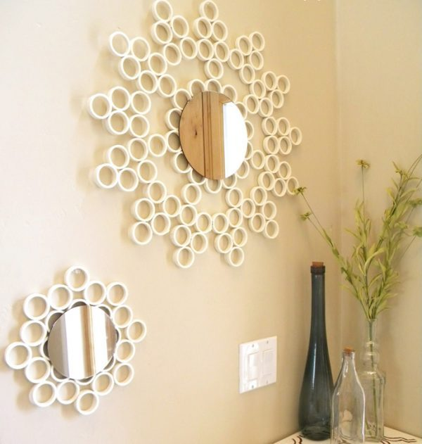 pvc pipe projects ideas