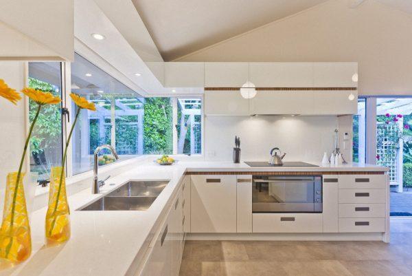 kitchen window ideas 1
