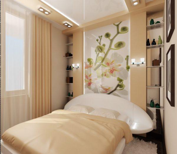 space saving bedroom furniture