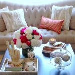 Simple and cheap tips to decorate your home