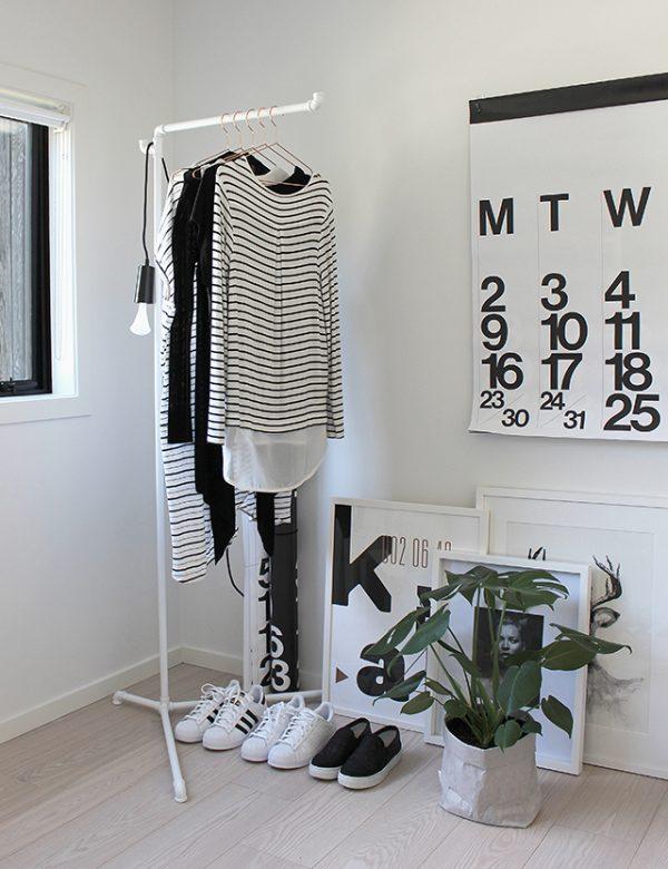coat rack stands