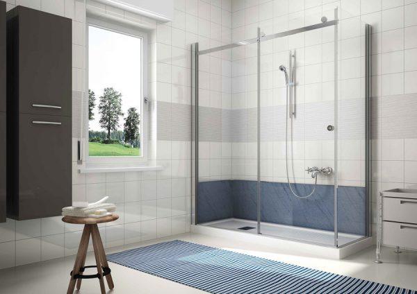 bathroom area rugs