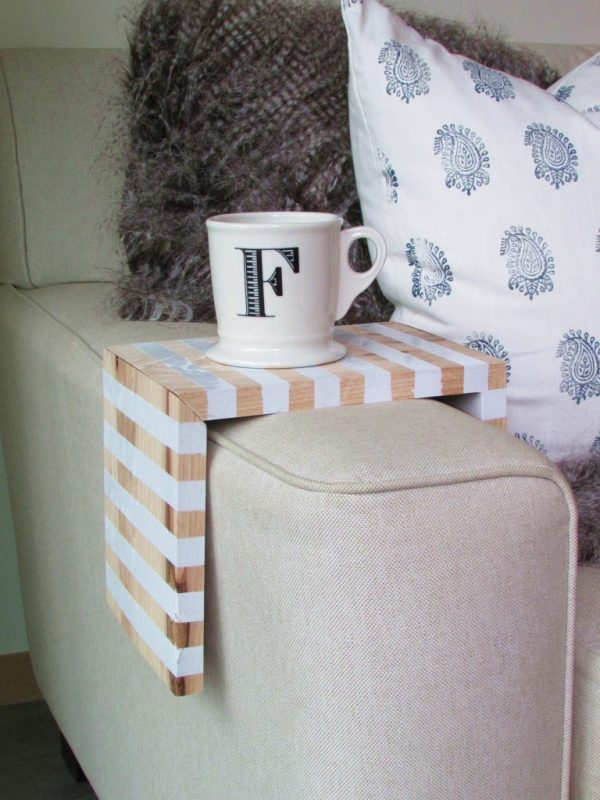 Creative interior design ideas for small apartments