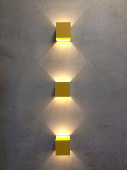 12 modern outdoor lighting sconces for fun evenings on your image credit outdoor wall sconce mozeypictures Gallery