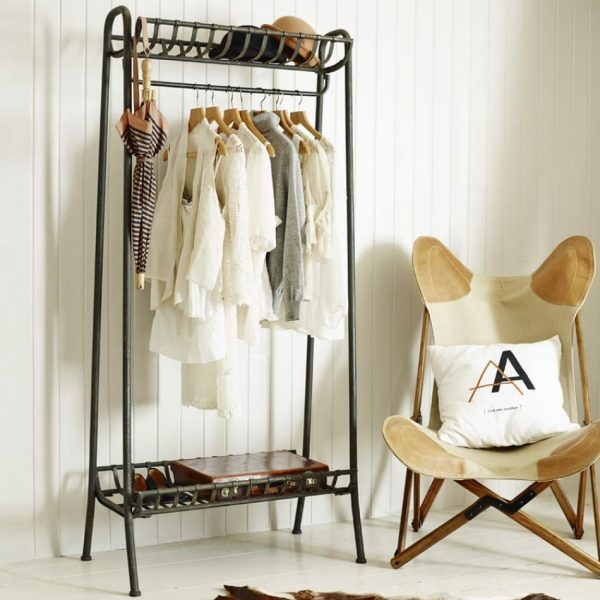 coat stands for the home