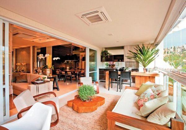 Kitchen balcony design ideas littlepieceofme for Balcony kitchen