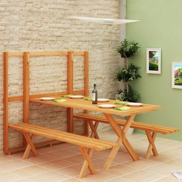 interior design for small apartments