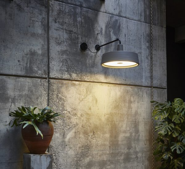 outdoor sconce lighting