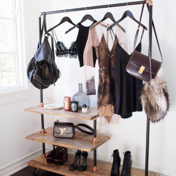 Cool coat racks 1