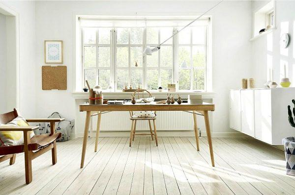 Scandinavian interior design ideas that you'll love