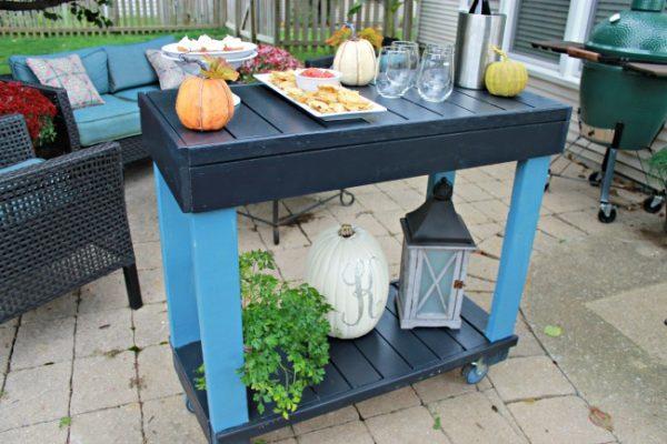 Cheap Ideas For Decorating Your Garden 18 Outdoor Garden