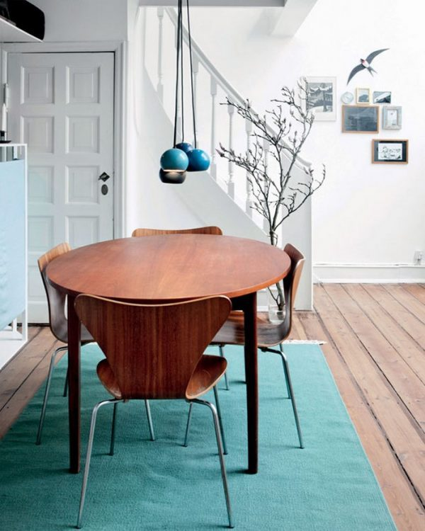 Scandinavian-trends-for-your-interior-design