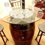 What to do with wine barrels: 20 Amazing ideas