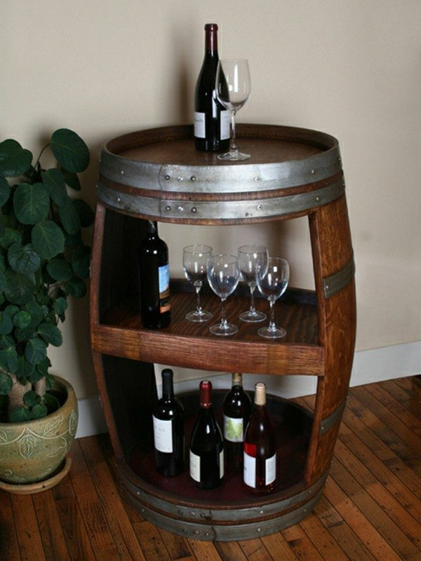 modern wine bar furniture