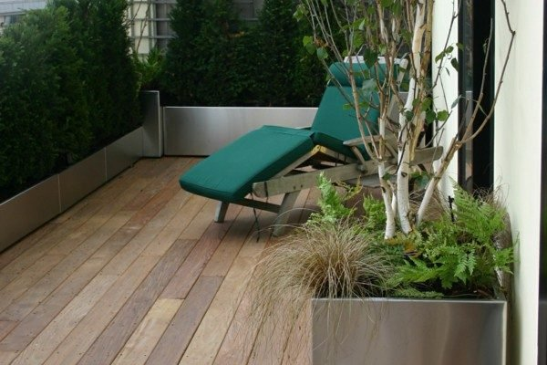 outdoor privacy solutions