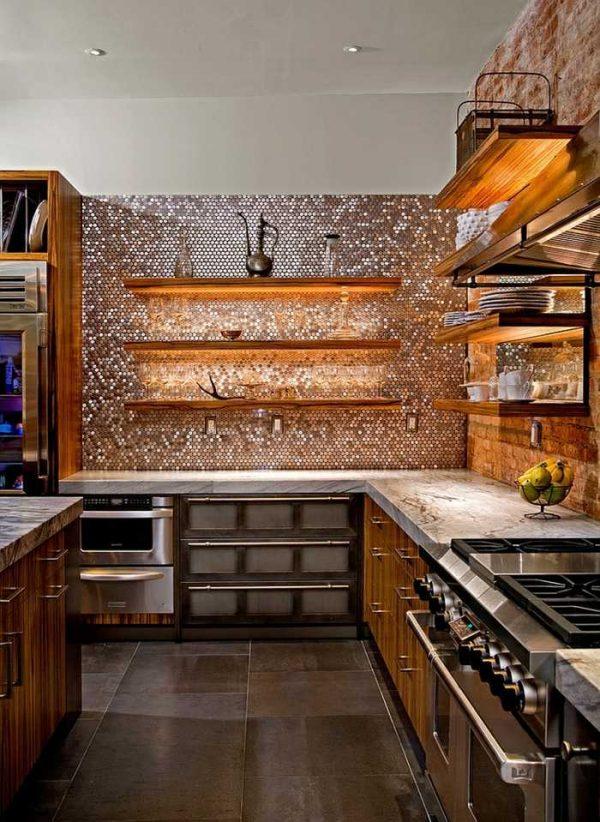 penny kitchen