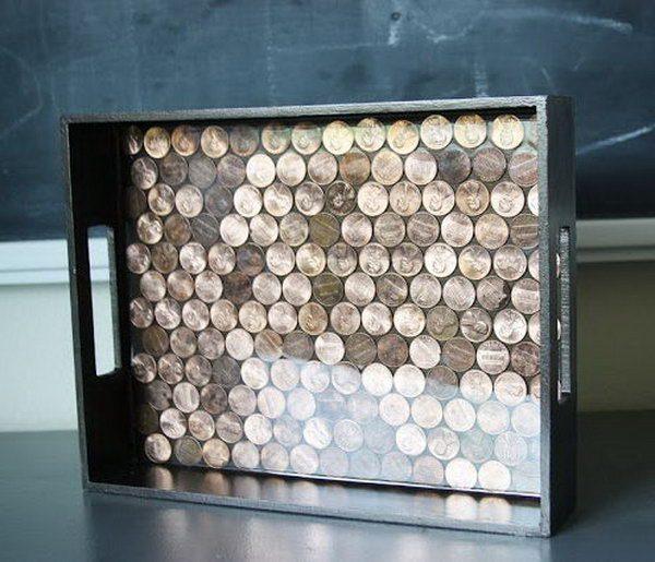 penny crafts 1