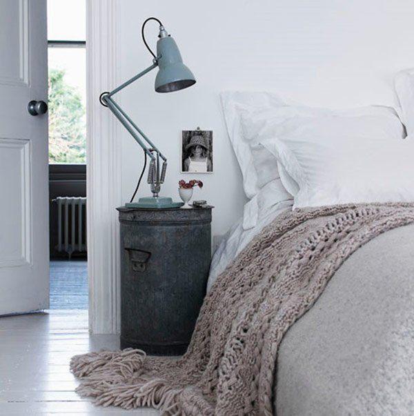 inexpensive nightstand alternatives