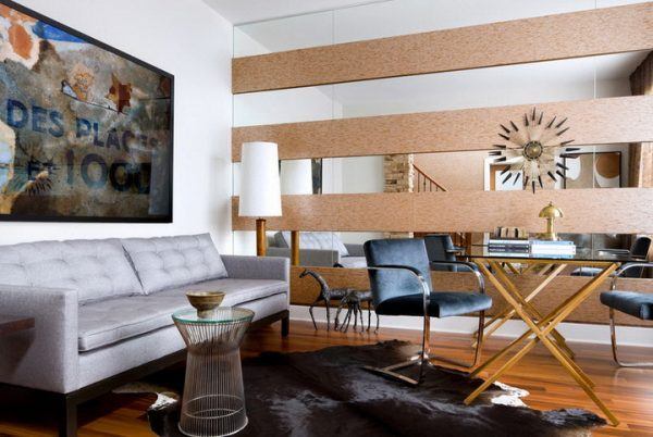 interior design cork