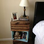 17 cool nightstand ideas