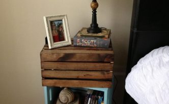 27-creative-nightstand-ideas
