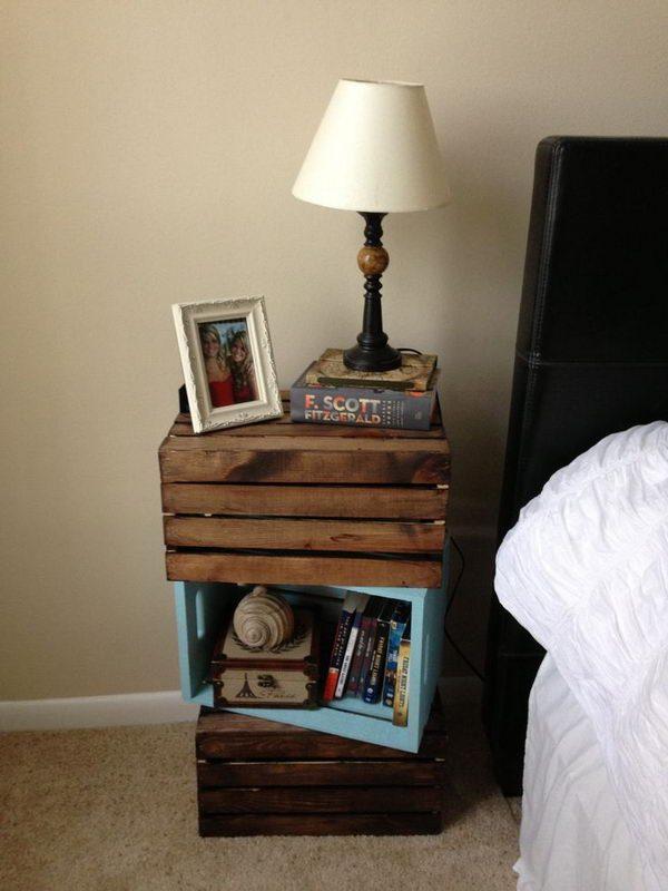 27-creative-nightstand-ideas
