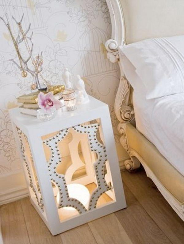 29-creative-nightstand-ideas