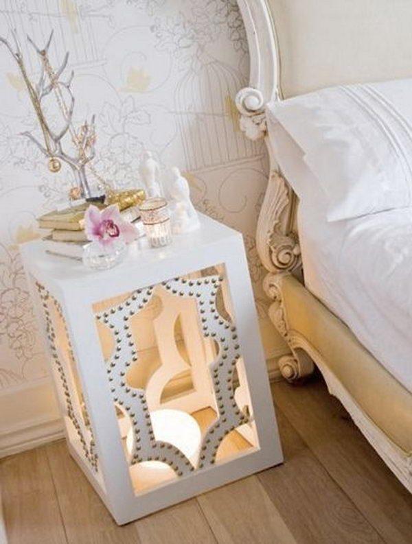 29-creative-nightstand-ideas