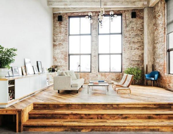 Brooklyn-loft-01