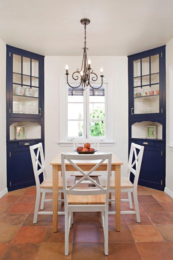 Kitchen Room Illustration: 12 Wall Cabinets Ideas