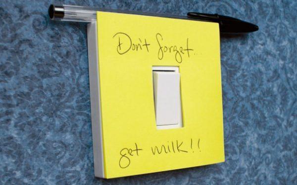 diy light switches
