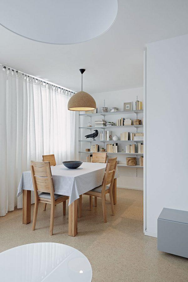 cork lighting & interiors
