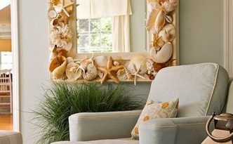 decor-conchas7