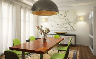 dining-room-ideas25_f_improf_1280x798