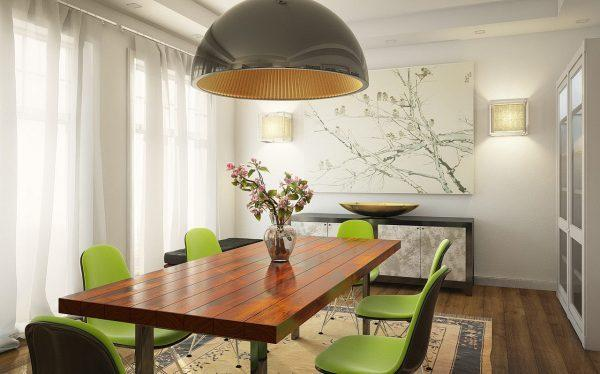 Image Credit Design Ideas For Dining Room