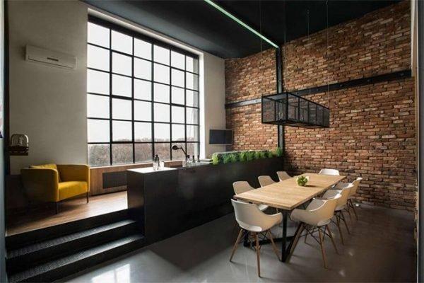 dizain_kvartiri_v_stile_loft