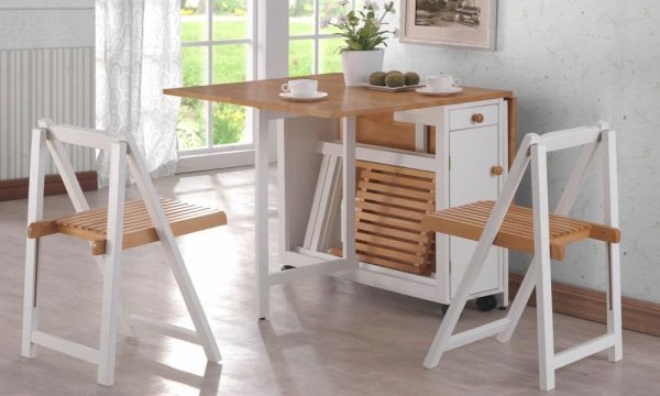 best folding tables and chairs