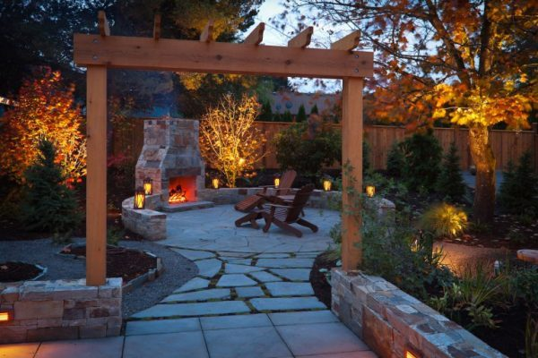 grant-patio-scene