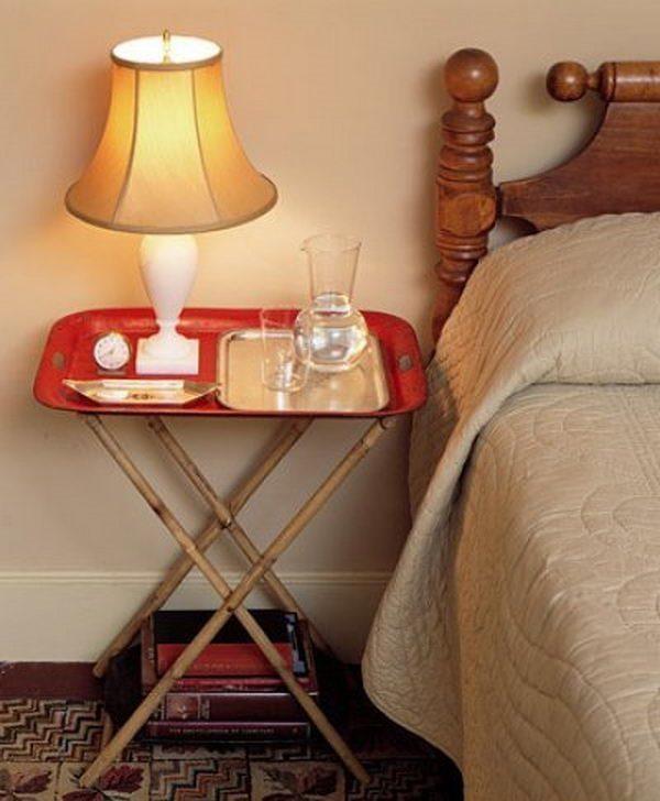 cheap nightstand