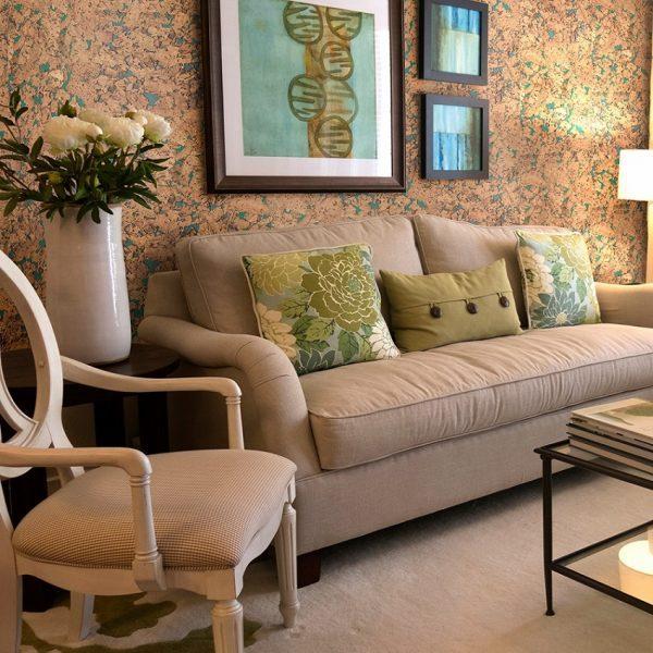 interior architects cork
