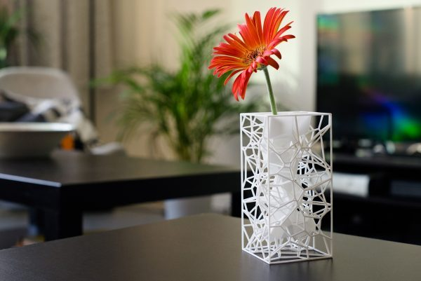 best 3d printing projects